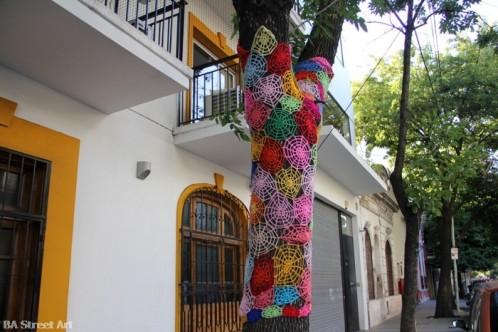 arbre-jpg