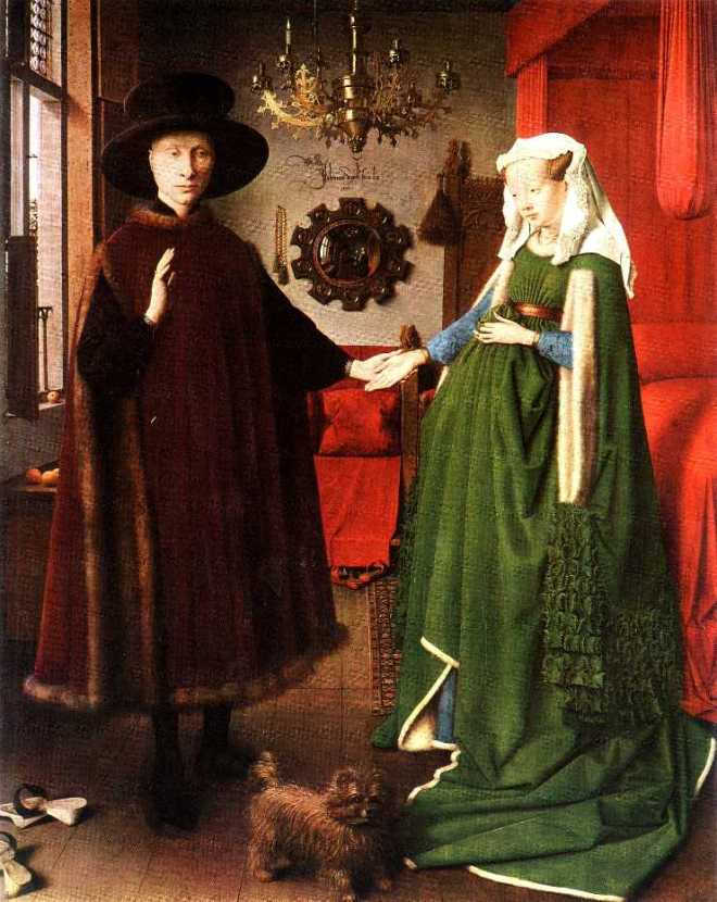 arnolfini-double-portrait3