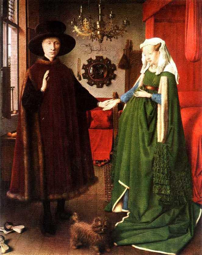 arnolfini-double-portrait3
