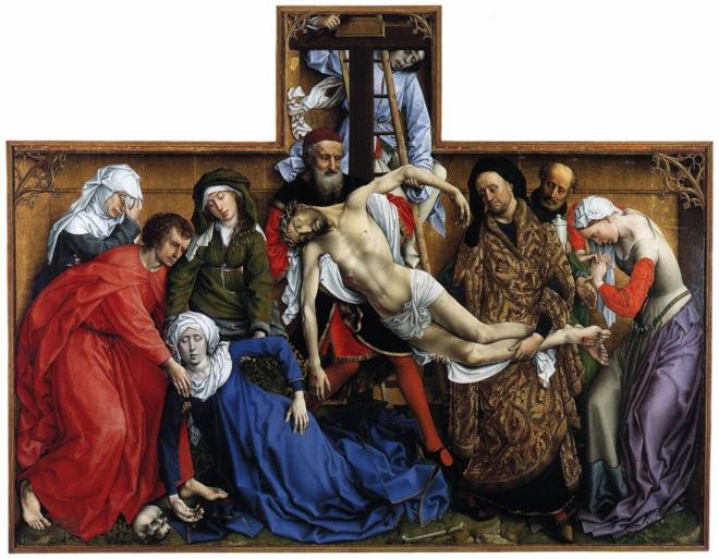 descente-de-croix-1435