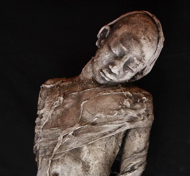 Evelyne-GALINSKI-1830-4