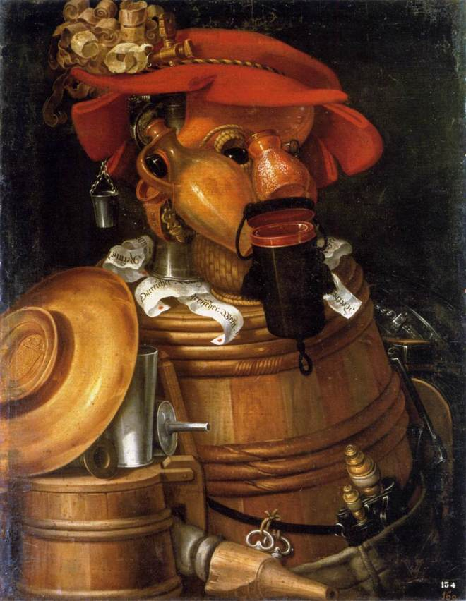 Giuseppe_Arcimboldo_-_The_Waiter_-_WGA0835