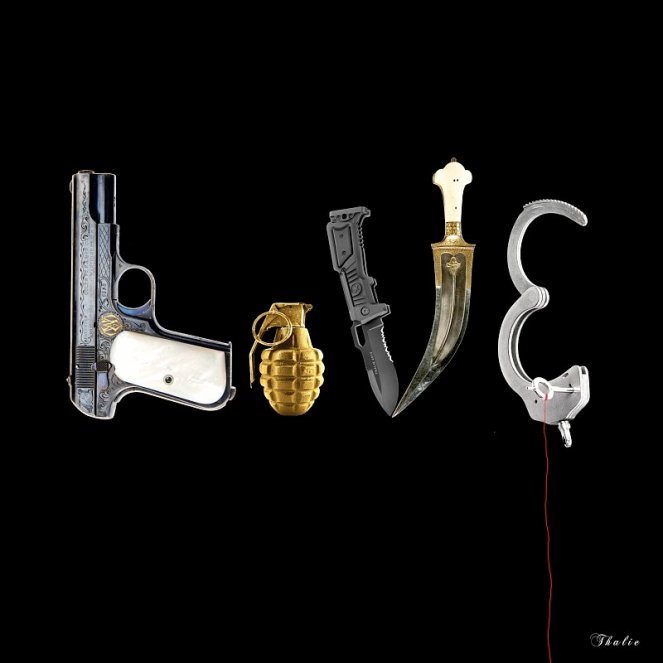 love,medium_large.1413195921
