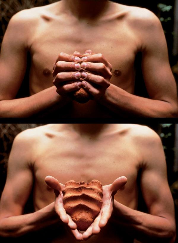 Orozco-Mes-Mains-sont-mon-Coeur-01