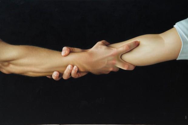 Peinture-hyperrealiste-Omar-Ortiz-tt-width-620-height-412-crop-1-bgcolor-000000-except_gif-1