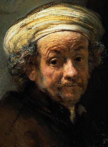 rembrandt-autoportrait-en-paul-lapc3b4tre-1661