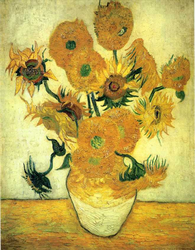 still-life-vase-with-fourteen-sunflowers-1889