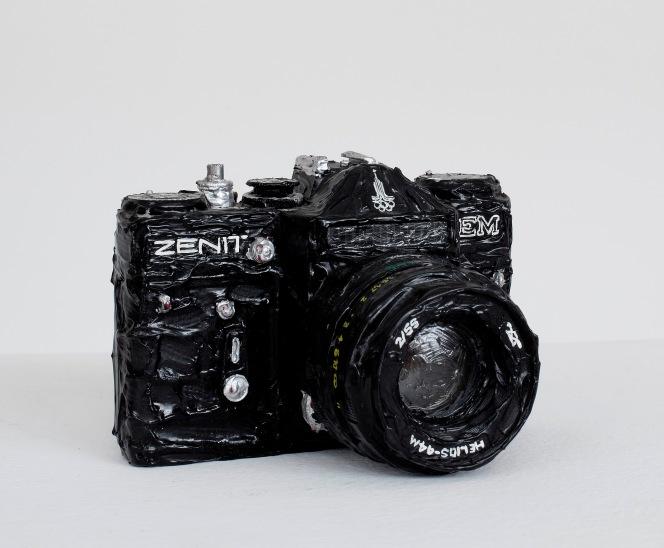 01-zenit-1983-cm-14x10x851