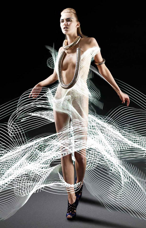 Light-Painting-Fashion-dresses-1