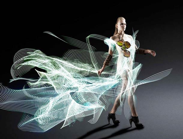 Light-Painting-Fashion-dresses-4