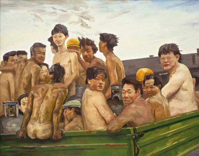 liu-xiaodong-disobeying-the-rules-66-2m-hkd-8-54m-usd