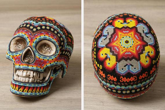 ln_cc_mexican_skull_tsalikis_04