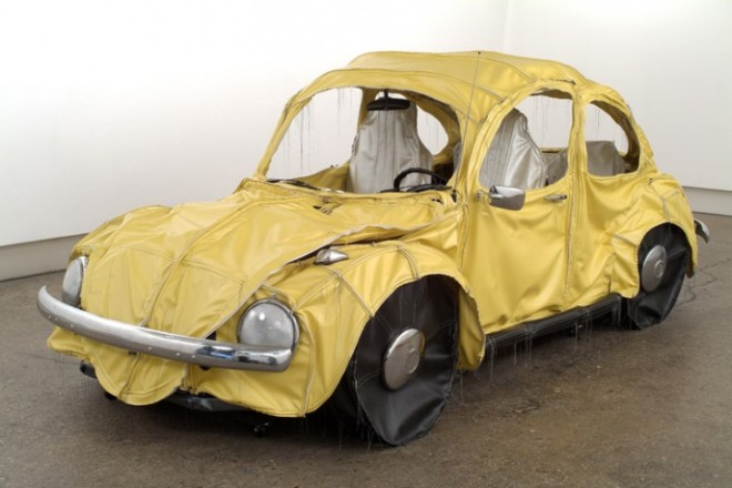 Margarita-Cabrera-VW-mou-720x481