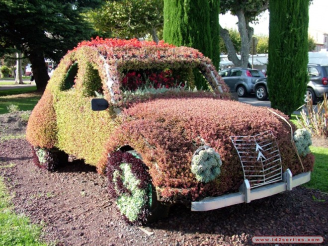 voiture-ecologique-1621019147