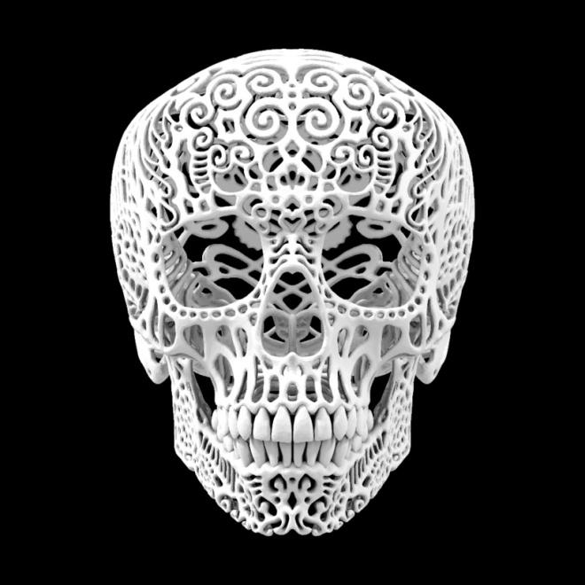 3d_printed_skull