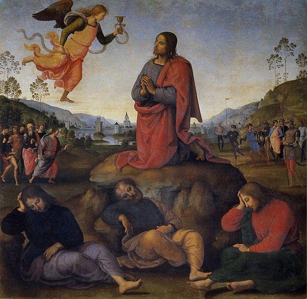 616px-Pietro_Perugino_cat20