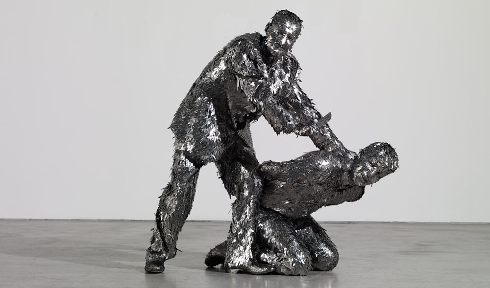 Top l'art et le politique – Arts Plastiques ZR31