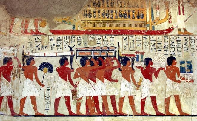 egypte-nil-fresques-tombes-191-1600x982