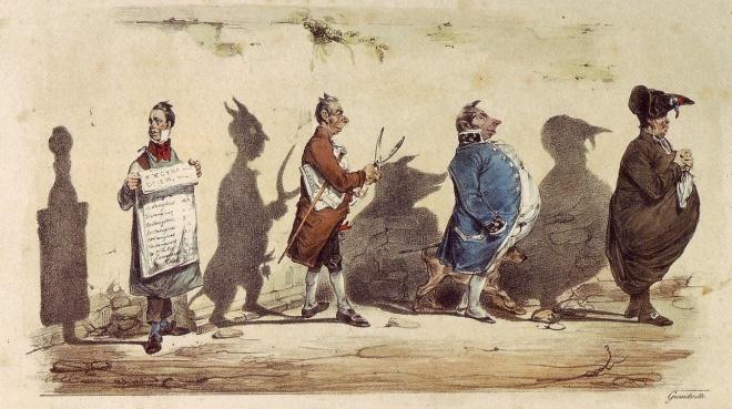Grandville,_Ombres_portées,_1830,_K63