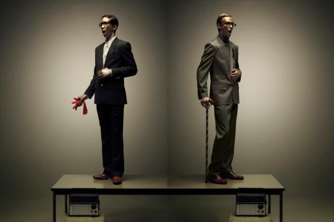 item-idem-the-singing-sculpture