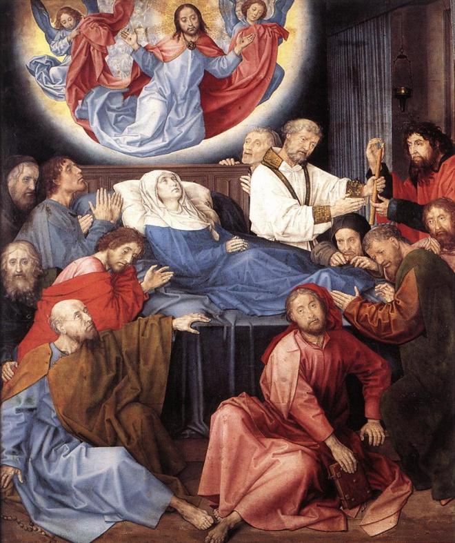 la-mort-de-la-vierge-v-1480