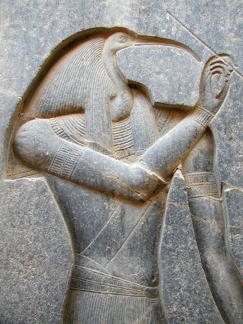 Luxor_temple_15