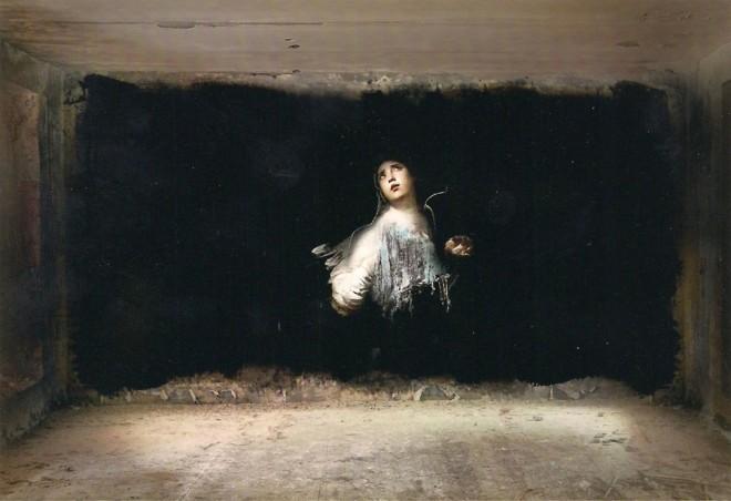 ombre-peinture-barique-abandonee-02-1080x740