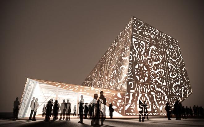 pavillon-pologne-exposition-universelle-2010