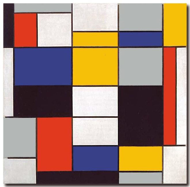 Piet-Mondrian-1920.OMB_