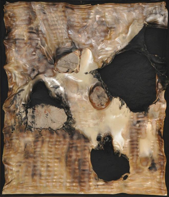 pv195_burri_combustione-plastica_1958