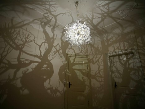 Shadow-Art-Branches-1-468x351