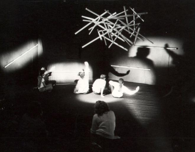 Chambre_a_Musique_CCL_1983-nb02-Sedano-de-Ory
