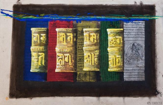 chhime.dorje.himalayan.art.contemporain.contemporary.2