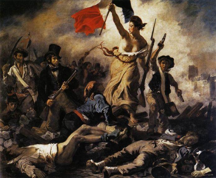 Delacroix_La_Liberte_guidant_le_peuple_01_max-2