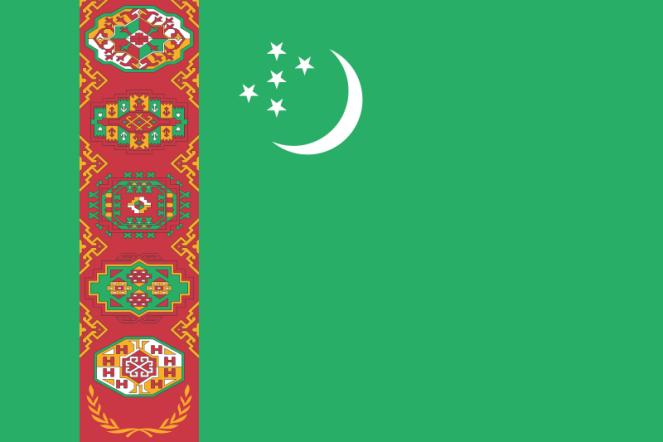 Flag_of_Turkmenistan.svg