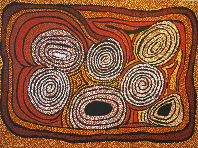 l-039-art-aborigene-81