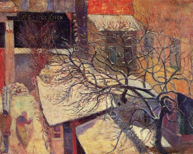 paris-in-the-snow-1894
