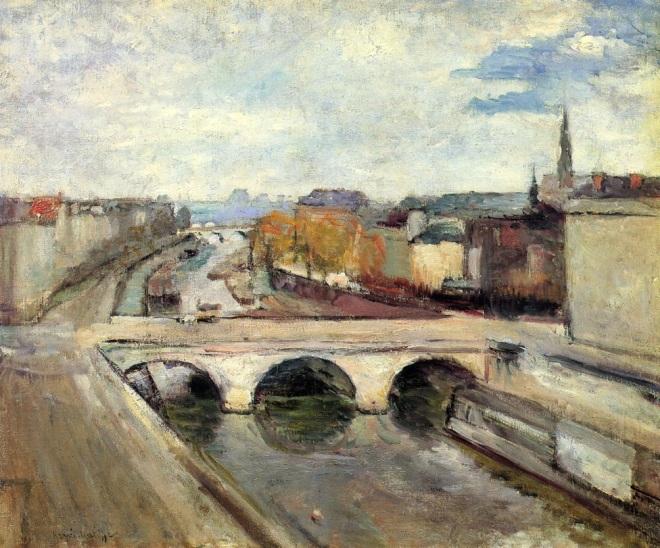 the-pot-saint-michel-in-paris-1900