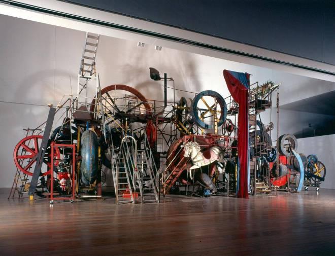 tinguely_museum_-_ausstellungsstueck_02