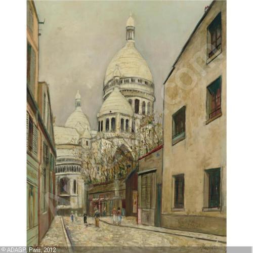 utrillo-maurice-1883-1955-fran-sacre-coeur-de-montmartre-et-r-1912627