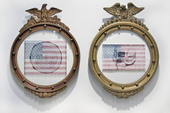 art-contemporain-drapeau-Jeremy-Dean-nations-4-580x386