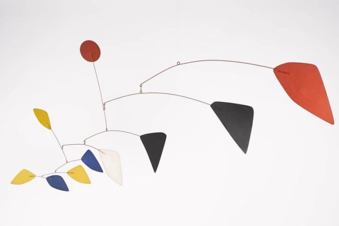 mobiles-hanging-mobile-for-sale-alexander-calder