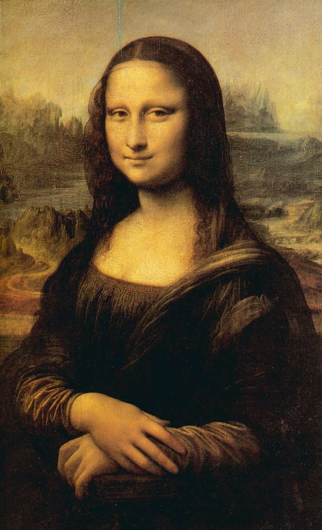 057[amolenuvolette.it]1503-1517 leonardo da vinci la joconde