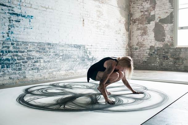 Heather-Hansen-emptied-gestures-8