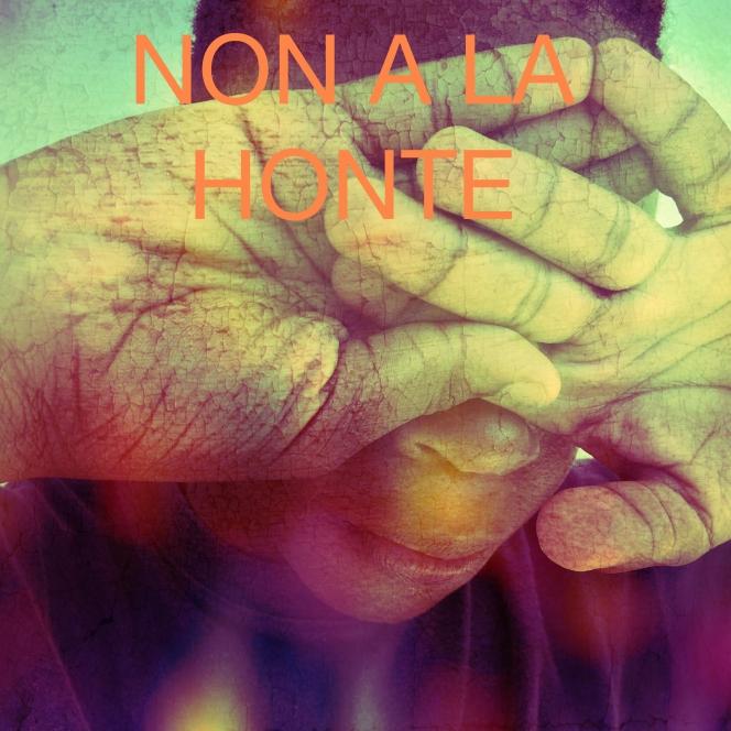 HONTE 1