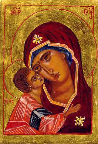 icone-byzantine