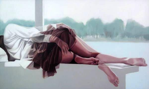 Mouvement-peinture-1