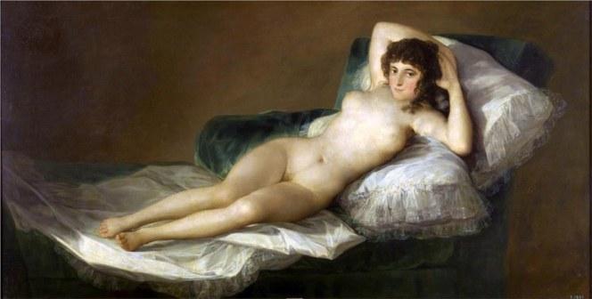 naked-maja