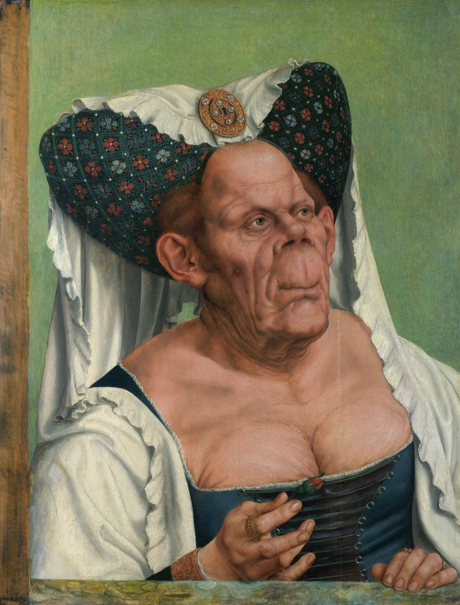 Quentin_Matsys_-_A_Grotesque_old_woman (1)