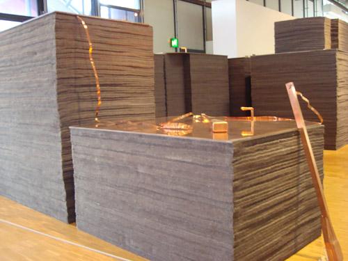 01-joseph-beuys-fonds-1967-1984-500x375